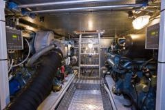 Aride-Machinekamer-3-