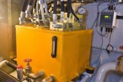 Aride-Machinekamer-4-