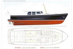 Nieuwbouw-ontwerp-2