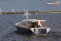 Aride_1500_scheeps_en_jachtwerf_jan_kok_leimuiden_14