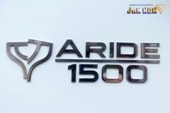 Aride_1500_scheeps_en_jachtwerf_jan_kok_leimuiden_51